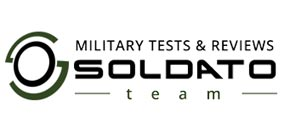 Soldato Team