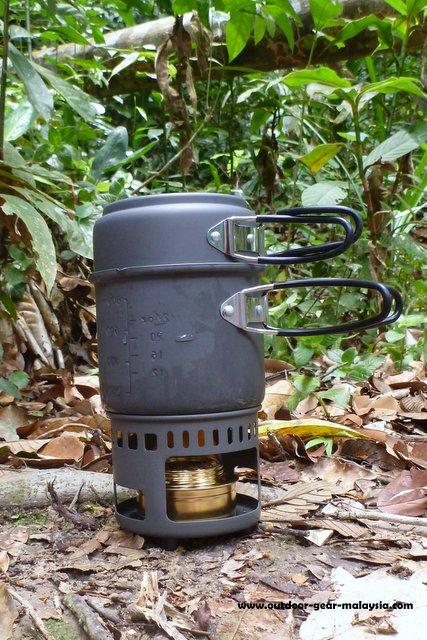 esbit-alcohol-stove-malaysia