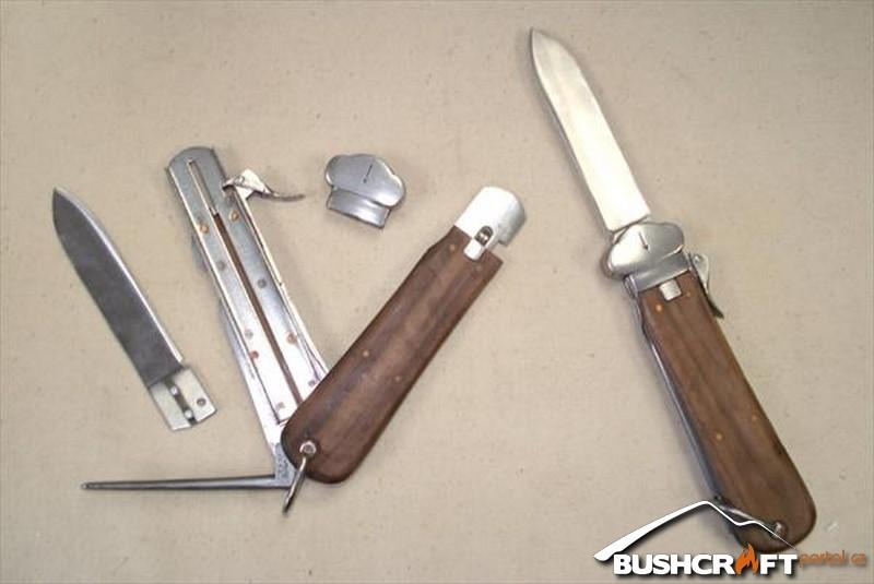 GravKnife.jpg