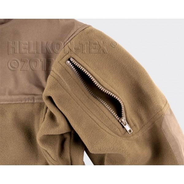 classic-army-fleece-jacket-helikon-coyote