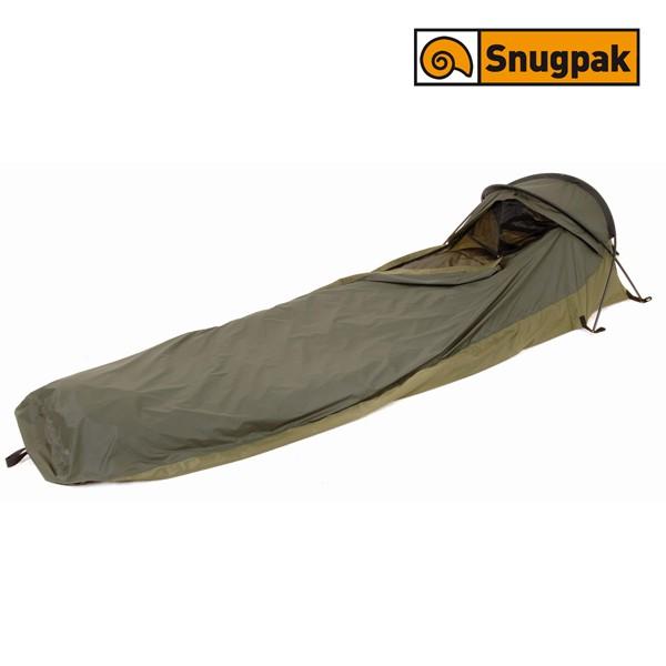 1477-snugpak_mini_tente_stratosphere-1