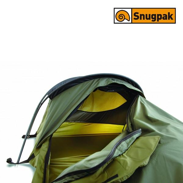 1477-snugpak_mini_tente_stratosphere-2