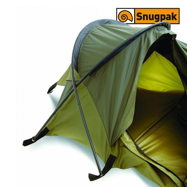 1477-snugpak_mini_tente_stratosphere-3
