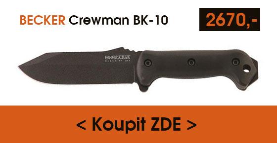 Koupit tento nůž