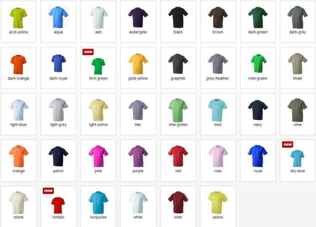 trička-barev-1024