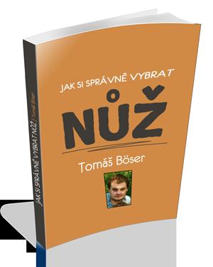 jak_si_vybrat_nuz