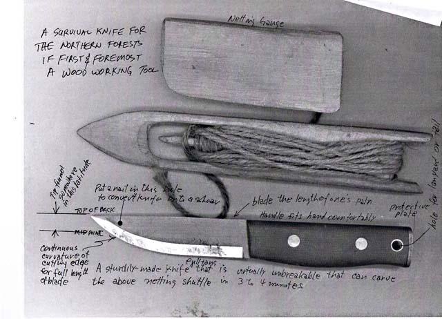 morsknife2vn5