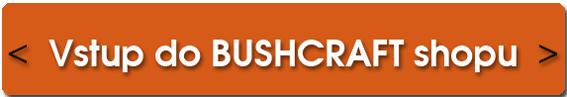 bushcraftshop_button