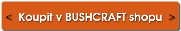 bushcraftshop_button_buy