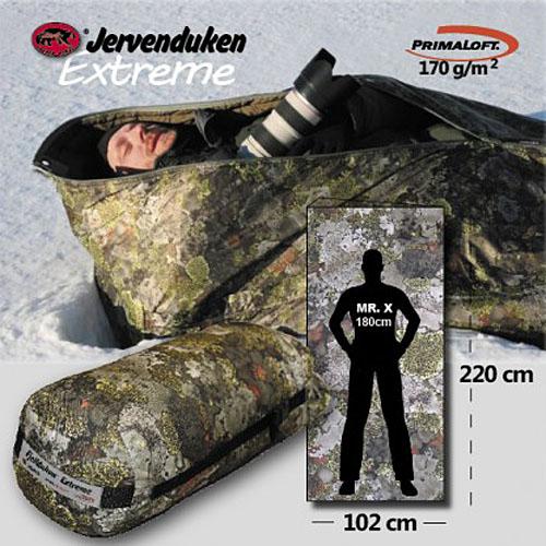 Jerven Fjellduken Thermo Extreme_Kamo Skog_1_500X-1.jpg
