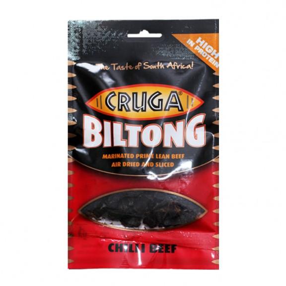 _vyr_1873biltong-cruga-bushcraft-01