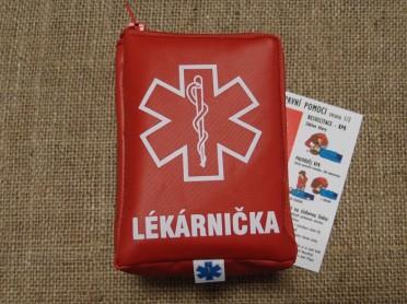 lekarnicka-05