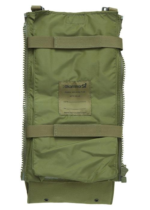 _vyrp11_1756M011-Predator-side-pocket-olive-back