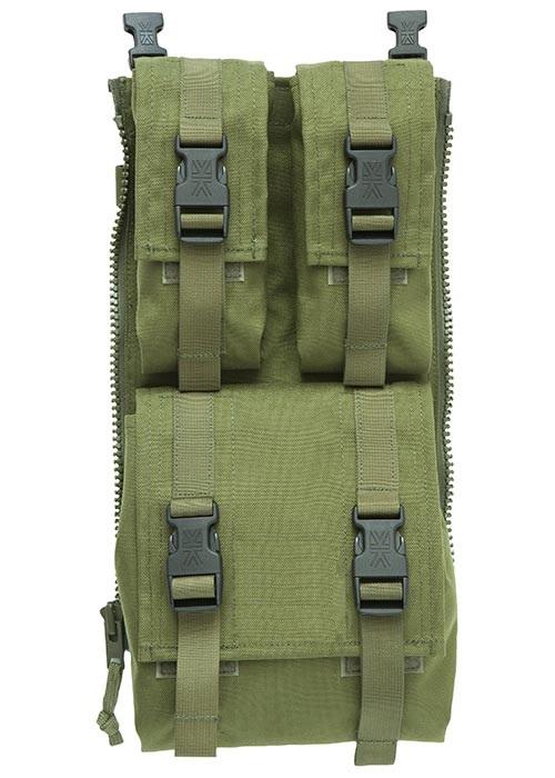 _vyrp12_1756M011-Predator-side-pocket-olive-front