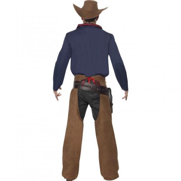 kostym-rodeo-cowboy