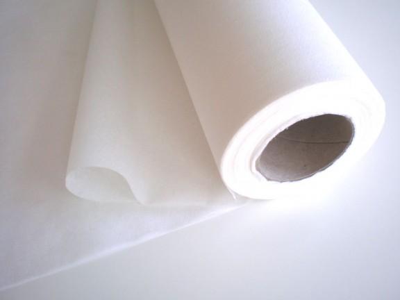 00-tissue-bila