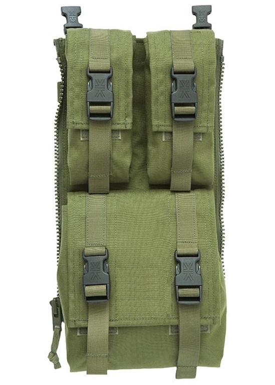 vyrp12_1756M011-Predator-side-pocket-olive-front