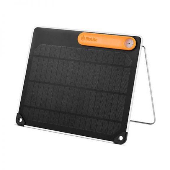 solarpanel5_product1_large
