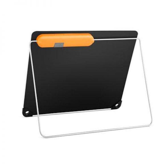 solarpanel5_product4_large