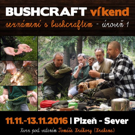 _vyr_2145eshop-bushcraft-vikend-level-1-11-2016