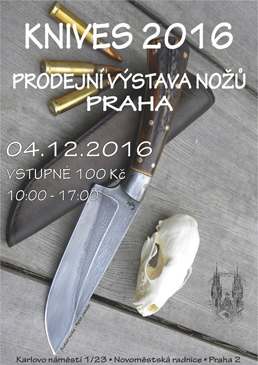 2016-pvn-12