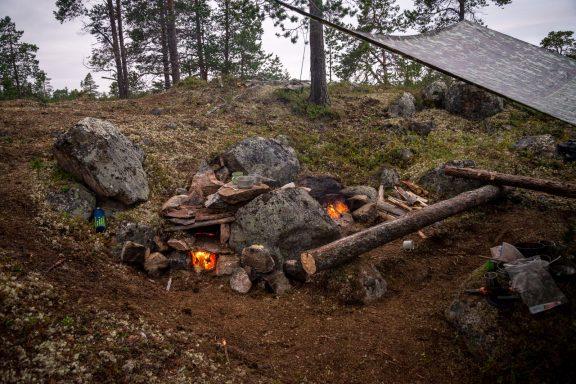finsko-2016_206